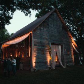 Beech Grove Historic Venue, Nashville Barn Wedding Venue (13)