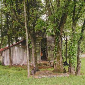 Beech Grove Historic Venue, Nashville Barn Wedding Venue (4)