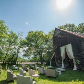 Beech Grove Historic Venue, Nashville Barn Wedding Venue (6)