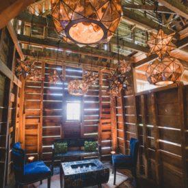 Beech Grove Historic Venue, Nashville Barn Wedding Venue (8)