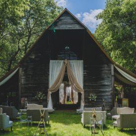 Beech Grove Historic Venue, Nashville Barn Wedding Venue (9)