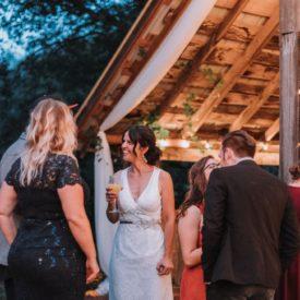 Beechgrove Historic Venue, Nashville Event and wedding venue, Barn Venue Nashville (15)