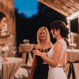 Beechgrove Historic Venue, Nashville Event and wedding venue, Barn Venue Nashville (19)