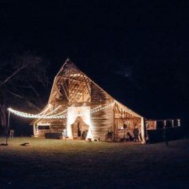 Beechgrove Historic Venue, Nashville Event and wedding venue, Barn Venue Nashville (20)