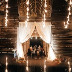 Beechgrove Historic Venue, Nashville Event and wedding venue, Barn Venue Nashville (21)