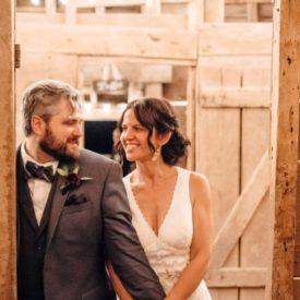 Beechgrove Historic Venue, Nashville Event and wedding venue, Barn Venue Nashville (23)