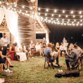 Beechgrove Historic Venue, Nashville Event and wedding venue, Barn Venue Nashville (24)