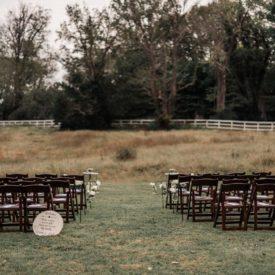 Beechgrove Historic Venue, Nashville Event and wedding venue, Barn Venue Nashville (7)