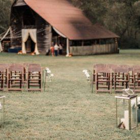 Beechgrove Historic Venue, Nashville Event and wedding venue, Barn Venue Nashville (8)